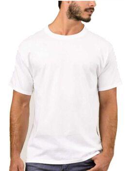 Μπλουζάκι Above The Hood