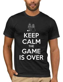 Μπλουζάκια Bachelor Party T-Shirt K936