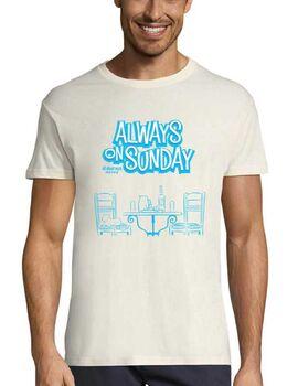 Always on Sunday-Πάντα την Κυριακή