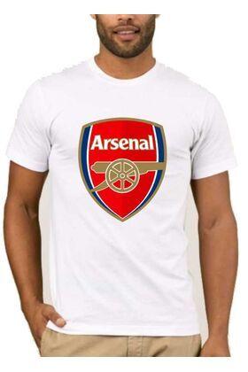 Mπλουζάκι Arsenal