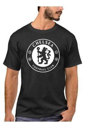 Μπλούζα Chelsea