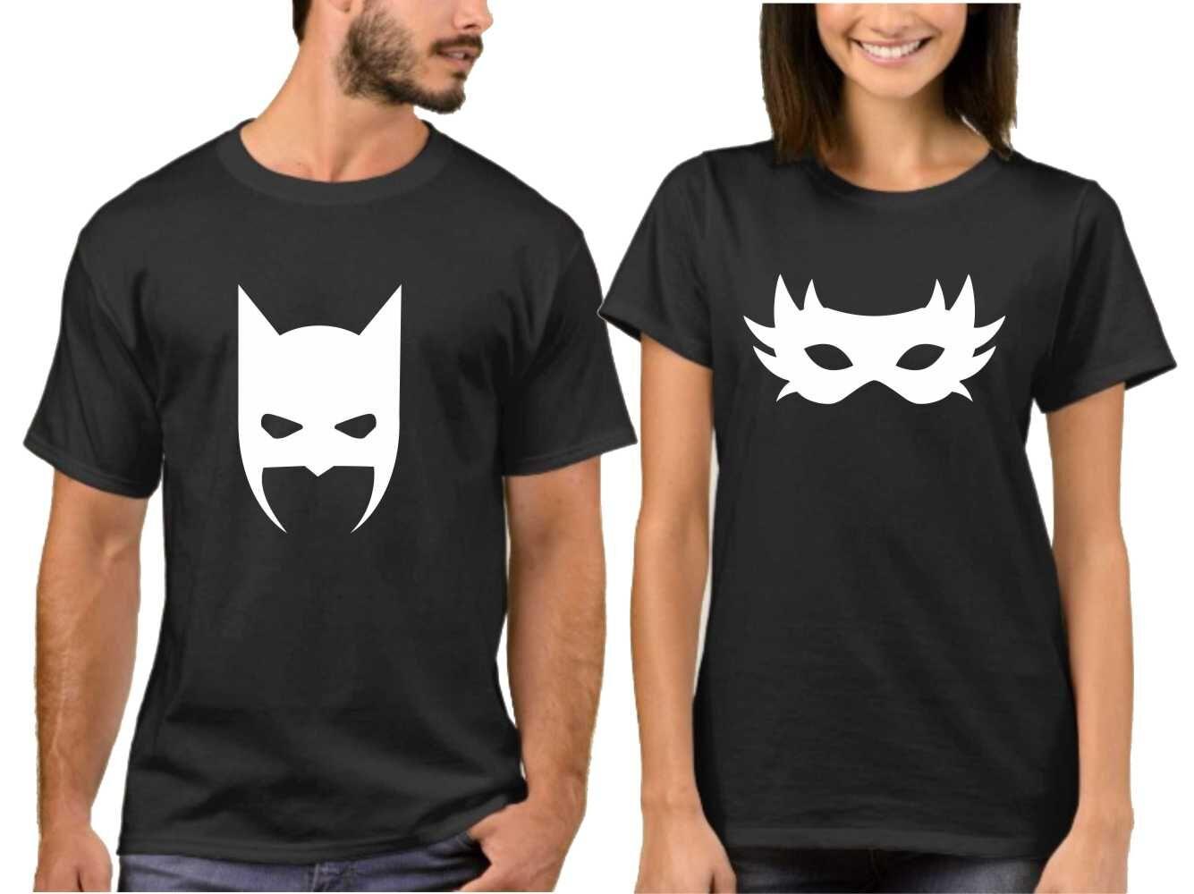 594d526b5f02 ΜΠΛΟΥΖΕΣ ΜΕ ΣΤΑΜΠΕΣ    Μπλούζες για ζευγάρια    Μπλούζες για ...