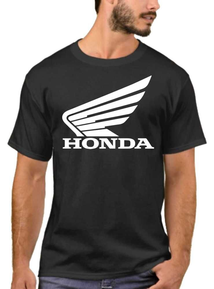 ac87e5777e13 ΜΠΛΟΥΖΕΣ ΜΕ ΣΤΑΜΠΕΣ    Μπλούζες αυτοκινήτων    Μπλούζα αυτοκινήτου ...