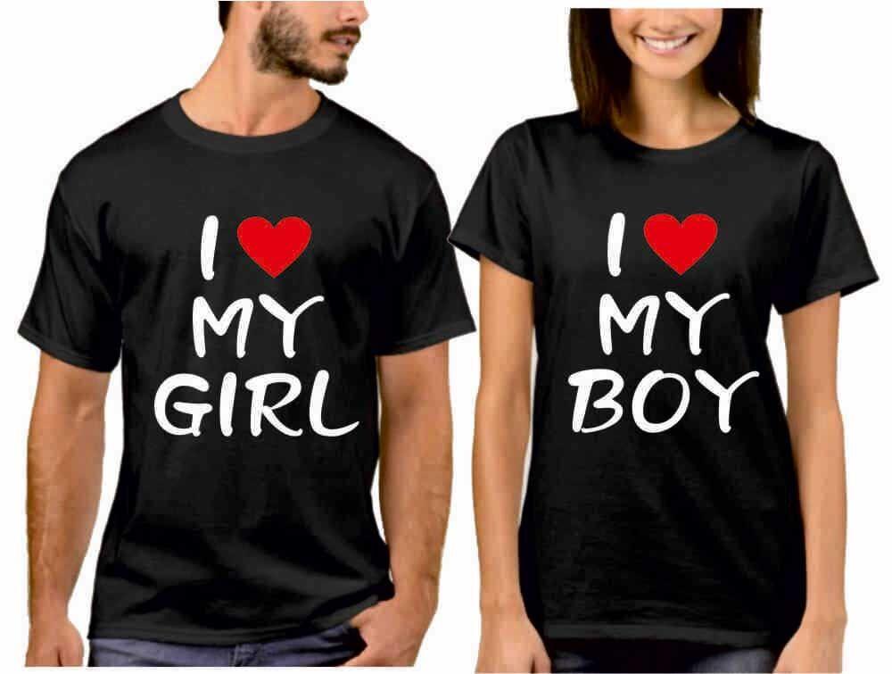 92f681a99a36 ΜΠΛΟΥΖΕΣ ΜΕ ΣΤΑΜΠΕΣ    Μπλούζες για ζευγάρια    Μπλούζες για ...