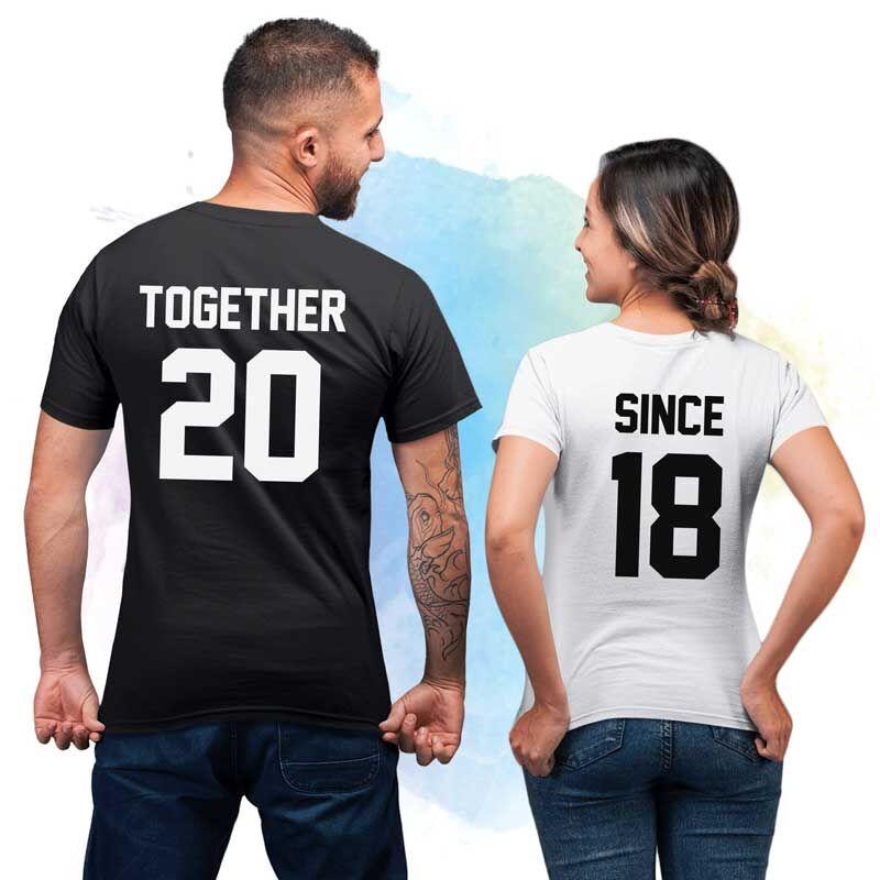 1675087d1e01 ΜΠΛΟΥΖΕΣ ΜΕ ΣΤΑΜΠΕΣ    Family T-shirts    Μπλουζάκια με στάμπα ...