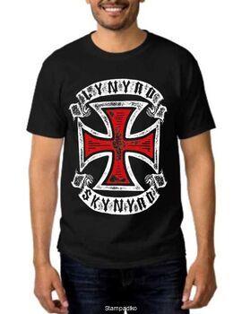 Rock t-shirt Lynyrd Skynyrd
