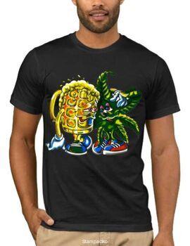 Αστεία T-shirts t4562