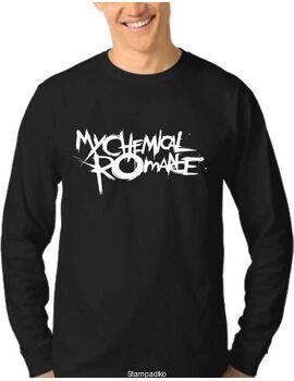Μπλούζα Φούτερ My Chemical Romance