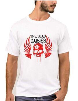 Μπλουζάκι Hard Rock The Dead Daisies